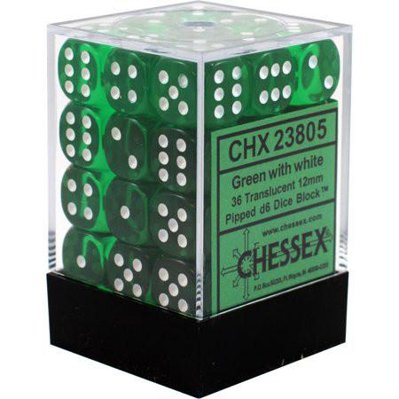 CHX23805