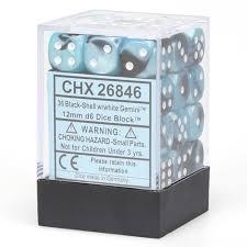CHX26846