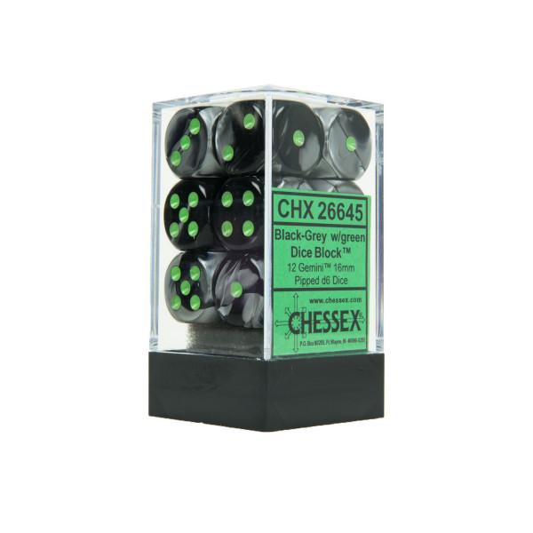 CHX26645