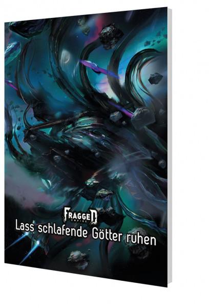 PRODUKT-US35024_LASS-SCHLAFENDE-GOETTER-RUHEN_COVER_MOCK-UP_