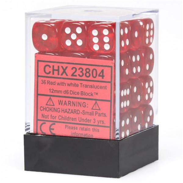 CHX23804