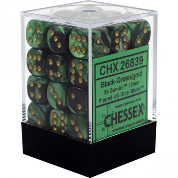 CHX26839
