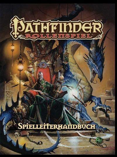 PRODUKT-PATHFINDER_SPIELLEITERHANDBUCH_COVER_7E3E_C
