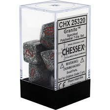 CHX25320