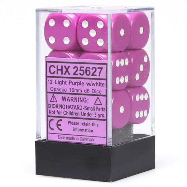 CHX25627