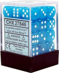 CHX27846
