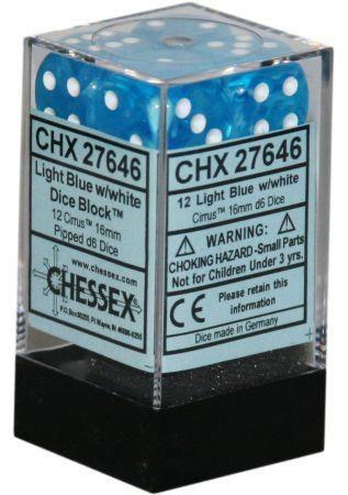CHX27646