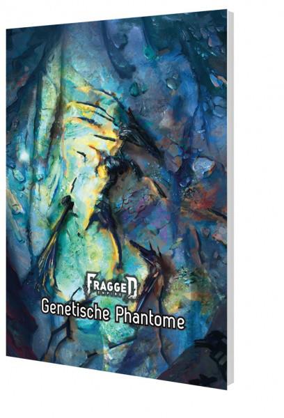 PRODUKT-US35025_GENETISCHE-PHANTOME_COVER_MOCK-UP_7C34_C
