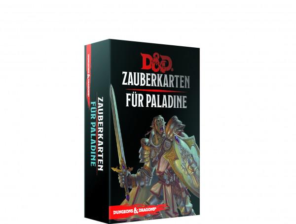BOX-PALADIN-GERMAN