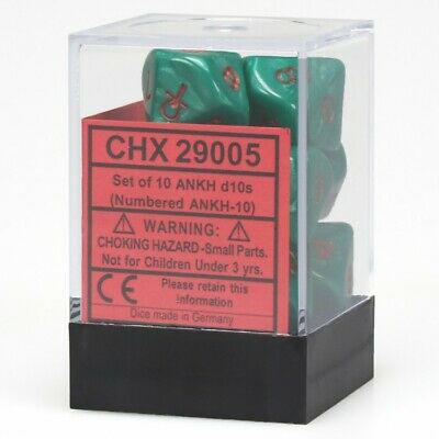 CHX29005