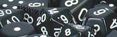 CHX26208