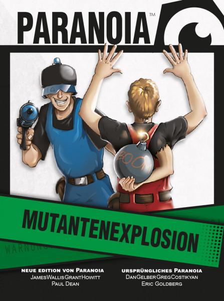 MUTANT EXPLOTION BOX BACK-2