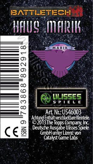US46003