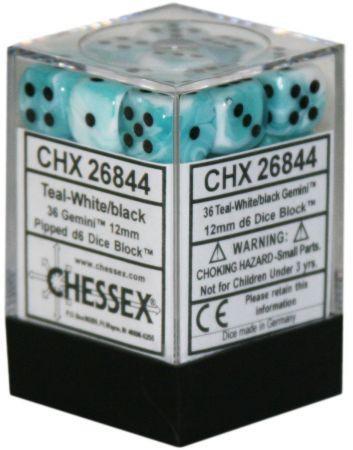 CHX26844