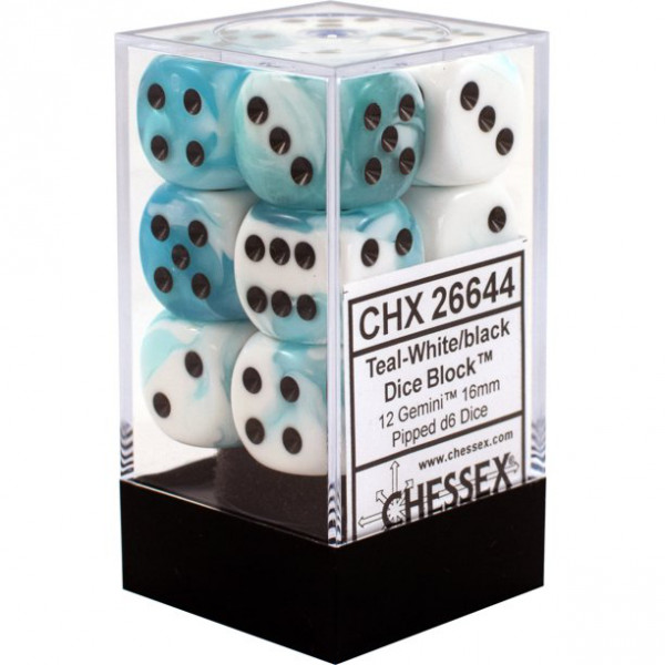 CHX26644