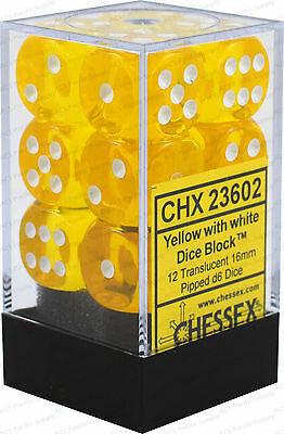 CHX23602