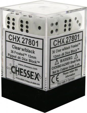 CHX27801