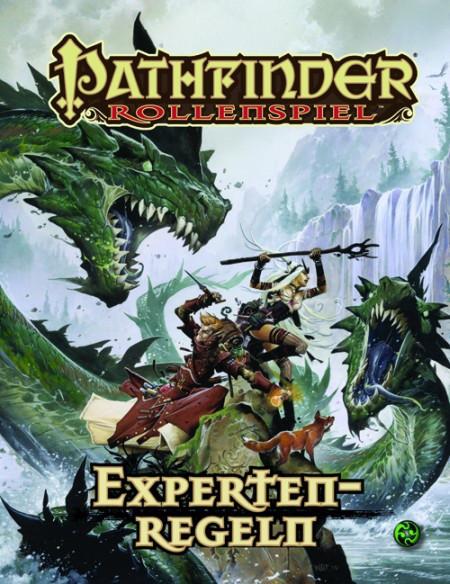 PRODUKT-PATHFINDER_EXPERTENREGELN_COVER_D68F_C