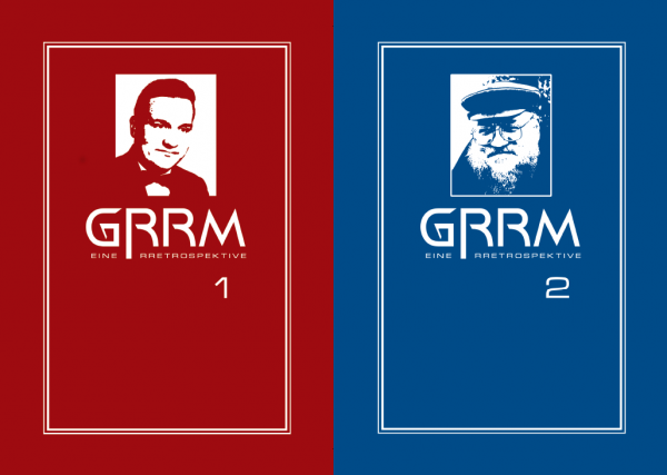 GRRM_COVER_BAND_12