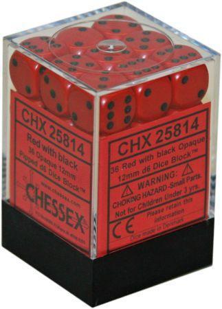 CHX25814