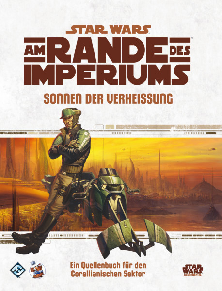 HEI0749_SWRPG_SONNEN_DER_VERHEISSUNG-COVER