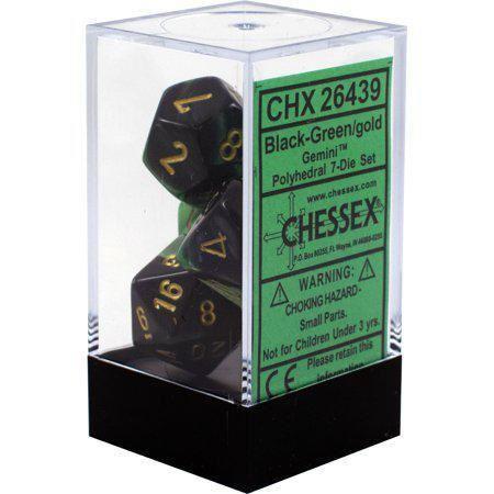 CHX26439