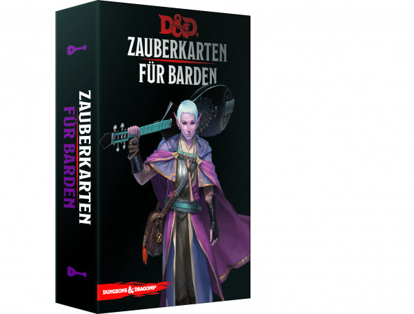 BOX-BARD-GERMAN