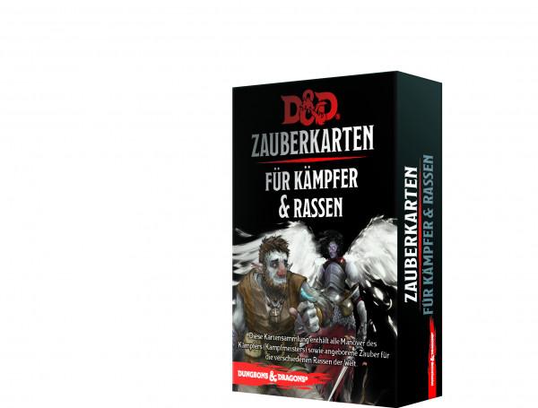 BOX-MARTIAL-GERMAN-LEFTFACING