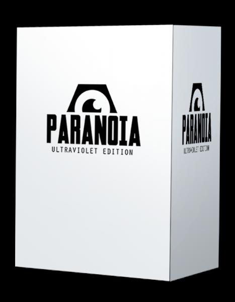 PARANOIA_BOX