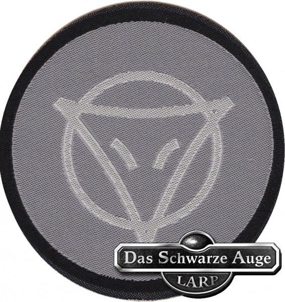 AUFNAEHER_DSA09-PHEX