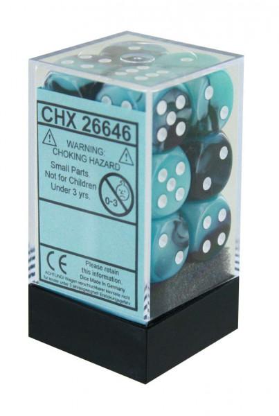 CHX26646