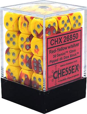 CHX26850