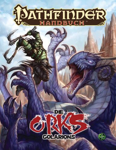 PRODUKT-HANDBUCH_DIE_ORKS_VON_GOLARION_COVER_8447_C