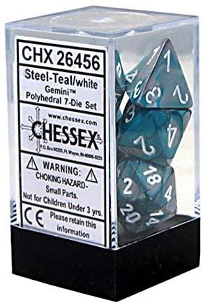 CHX26456